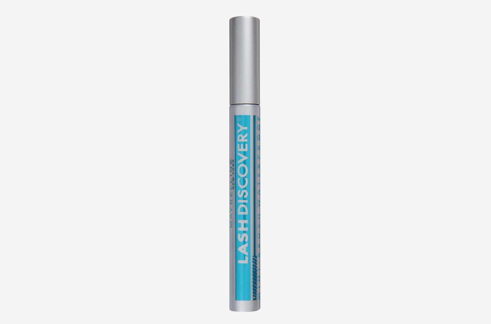 f03fd040880 Lash Discovery Waterproof Mascara in 2019   Products I Love   Best ...