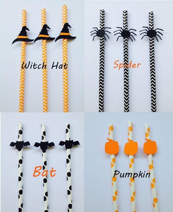 Halloween Straws ~ Cake Pop Sticks ~ Marshmallow Sticks ~ Witch Hat ~ Bat ~ Spider ~ Pumpkin ~ Set of 12 #marshmallowsticks Halloween Straws ~ Cake Pop Sticks ~ Marshmallow Sticks ~ Witch Hat ~ Bat ~ Spider ~ Pumpkin ~ Set of 12 by DKDeleKtables on Etsy #marshmallowsticks Halloween Straws ~ Cake Pop Sticks ~ Marshmallow Sticks ~ Witch Hat ~ Bat ~ Spider ~ Pumpkin ~ Set of 12 #marshmallowsticks Halloween Straws ~ Cake Pop Sticks ~ Marshmallow Sticks ~ Witch Hat ~ Bat ~ Spider ~ Pumpkin ~ Set of 1 #marshmallowsticks