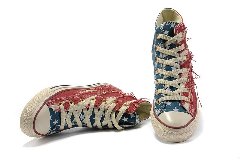 67bb4c133c7d Converse All Star Hi Jeremy Lin