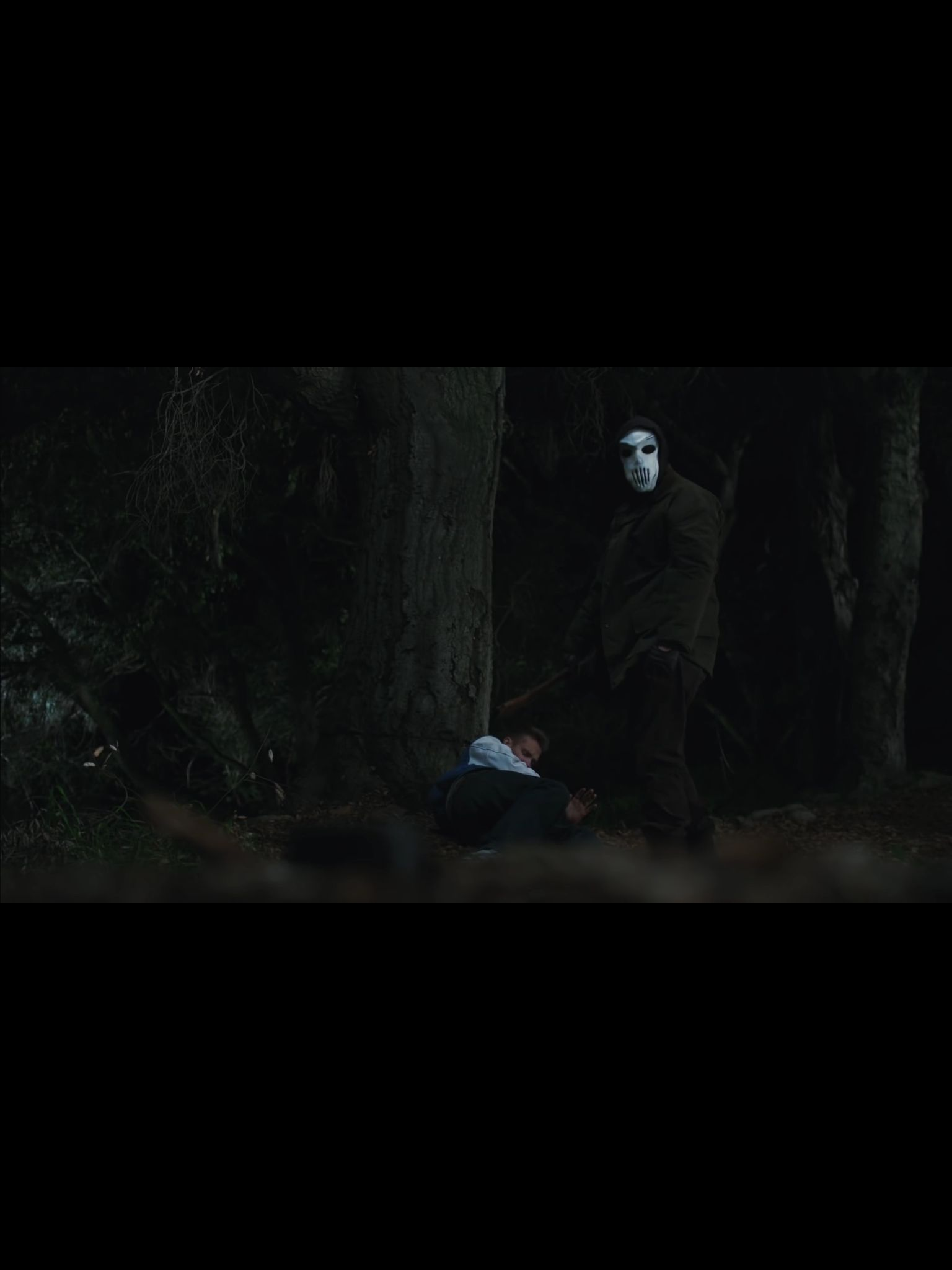 gorilla glue halloween commercial   halloween commercials