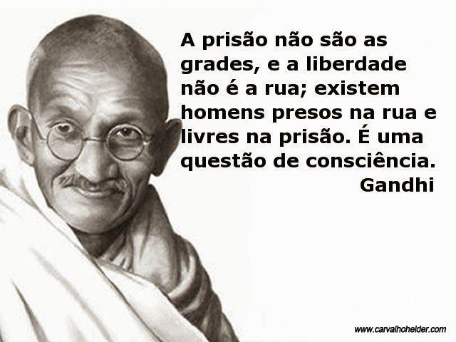 O que diz a tua consciência?!  Estás preso na rua?! http://carvalhohelder.com/&ad=pinterest