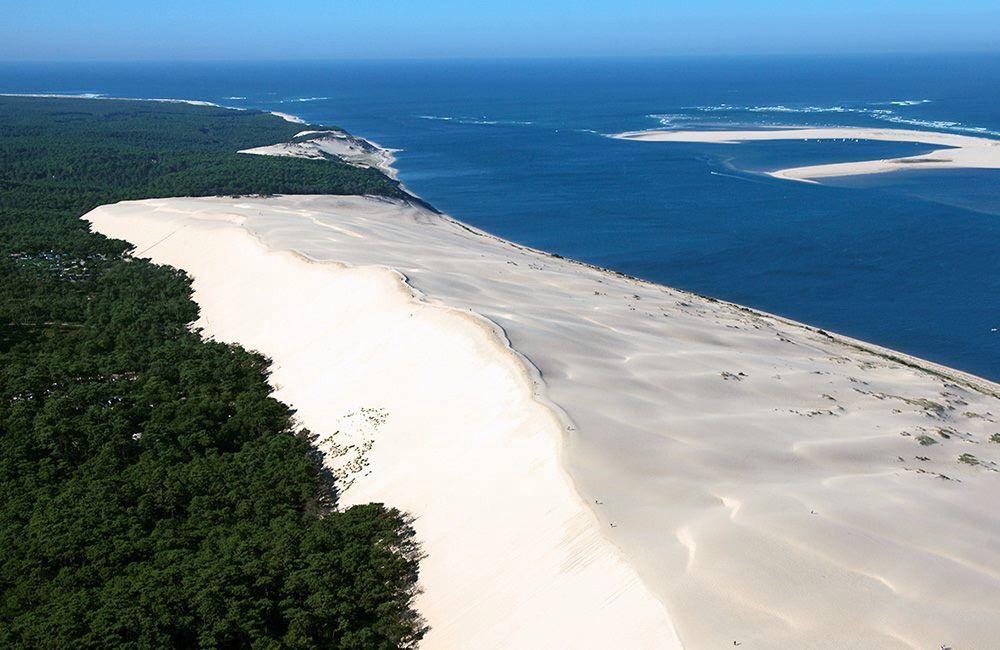 Beautuful beaches