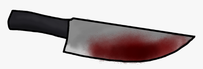 Pin On Knife