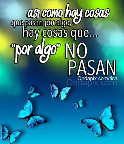 Imagenes De Mariposas Con Frases Buscar Con Google