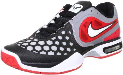 the best attitude c44b6 c3124 NIKE Courtballistec 4.3 Men s Tennis Shoes Nike.  129.99