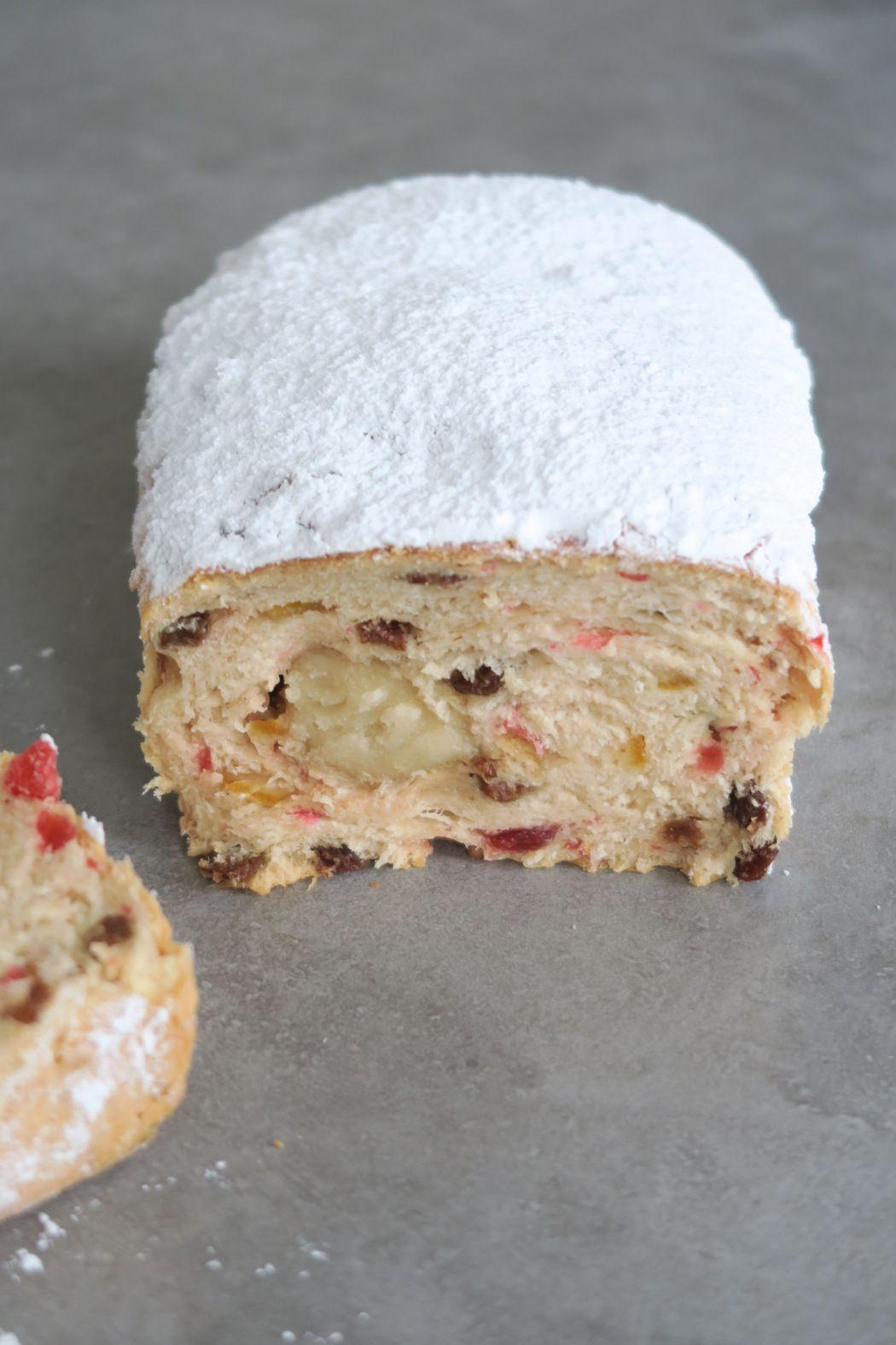 Le Gateau Alsacien Img 9154 Noel Christmas En 2019 Desserts Vanilla Cake Et Cake