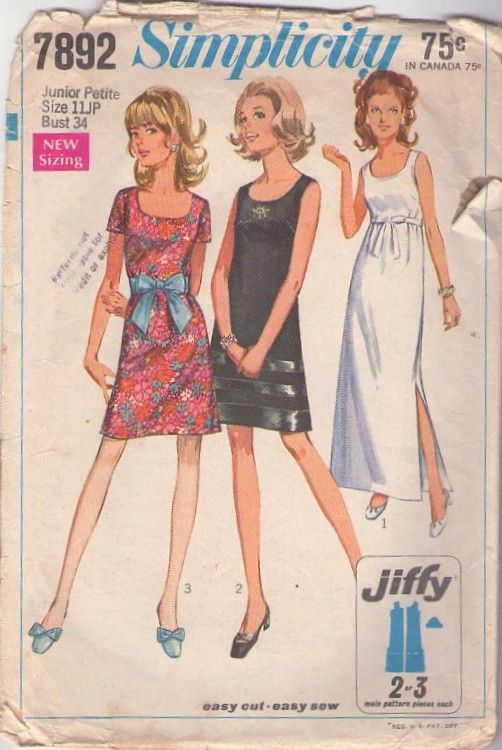 5663 Vintage Simplicity Sewing Pattern Misses Blouse Skirt Shorts OOP 70s Sports
