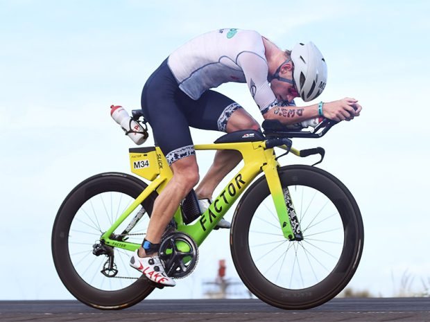 Kona 2019 Top 15 Men Bike Gear Slowtwitch Com In 2020 Man
