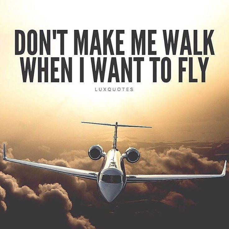Yes please. #fly #flightattendant #crewlife #crew #awesome ...