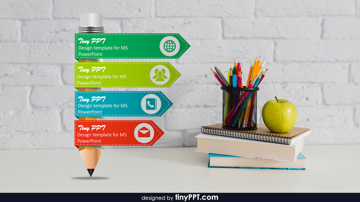 Powerpoint Templates Microsoft Office Best Ppt Templates