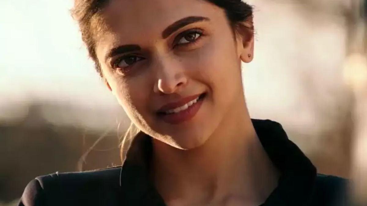 Deepika Padukone Movies List From 2007 To 2020 Tiktokfaces In 2020 Deepika Padukone Movies Movie List Bollywood