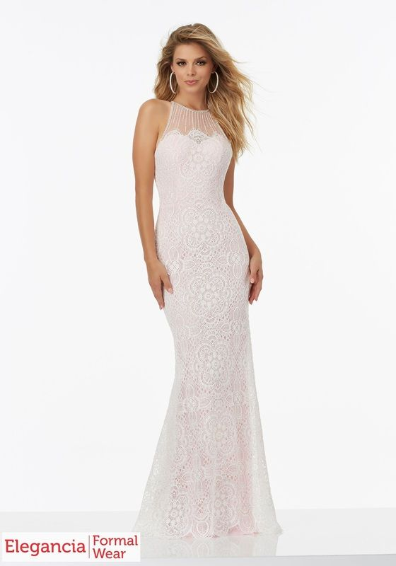 Prom dresses Dallas | Prom Dress Stores | Elegancia Formal Wear ...