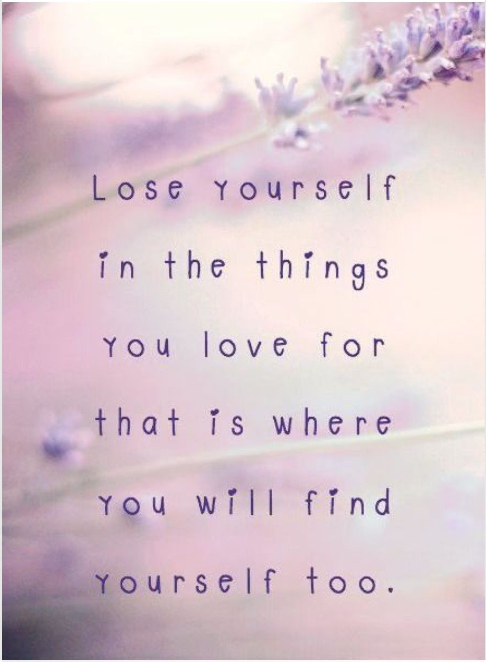 Love Your Children Quotes ♥ ˚ℒℴѵℯ Cjf  Interesting Facts  Pinterest  Inspirational
