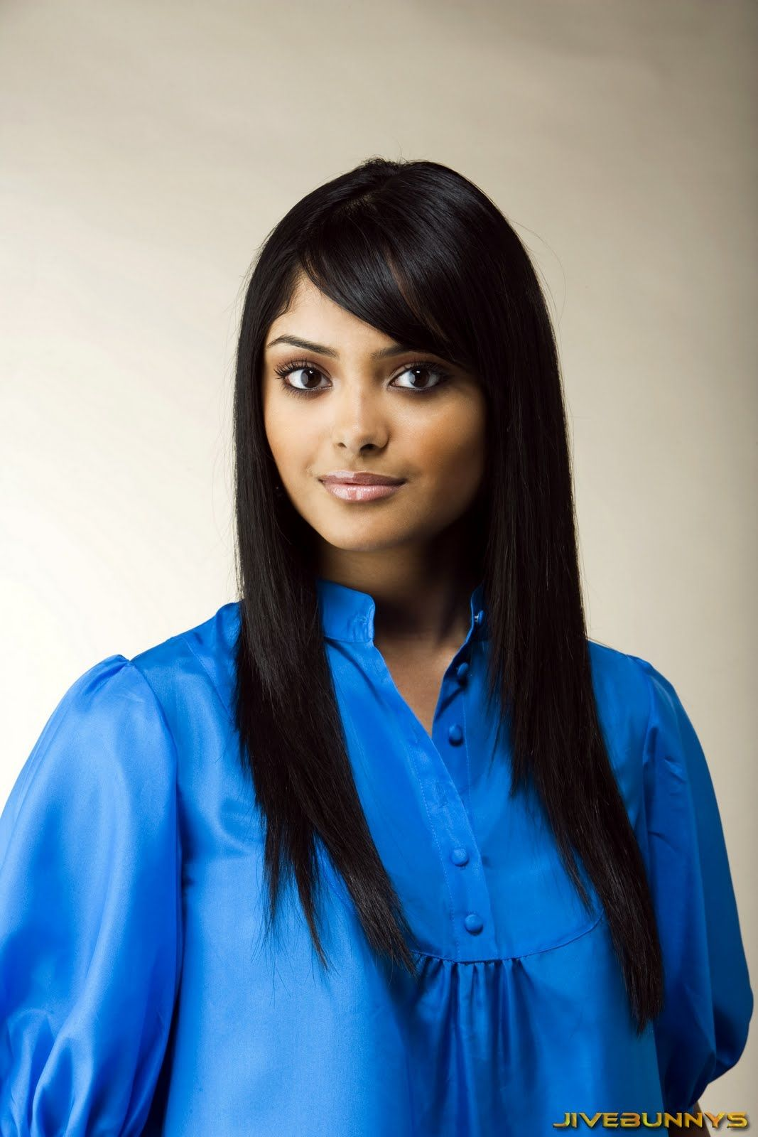 Watch Afshan Azad video