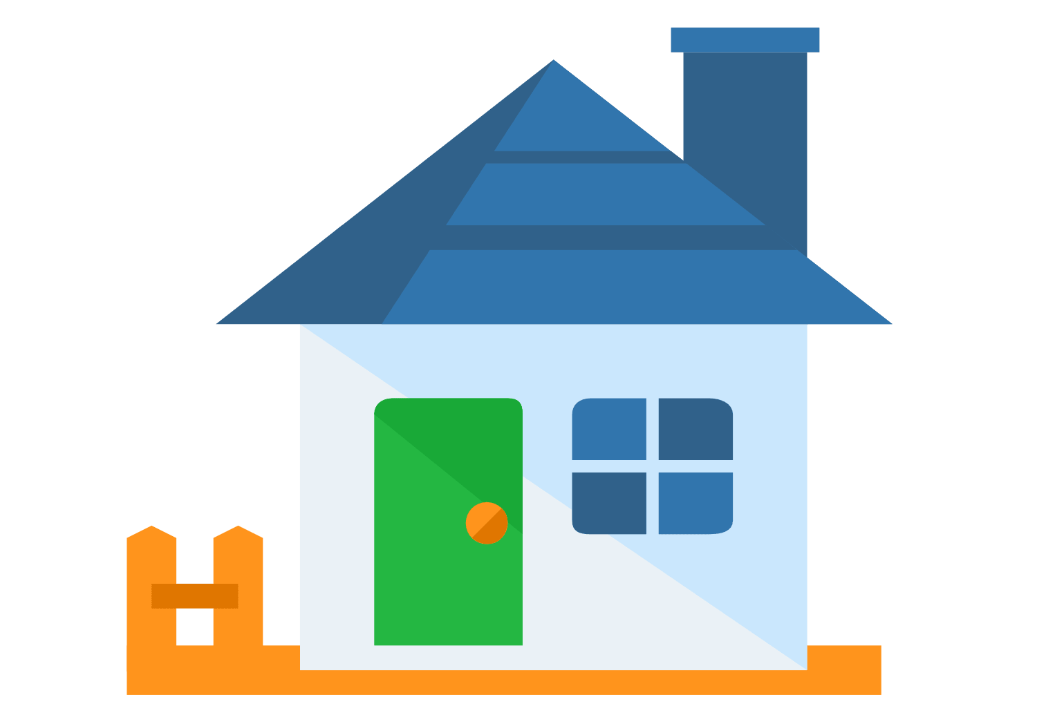 save your home in the uk from the unpredictable causes as we give