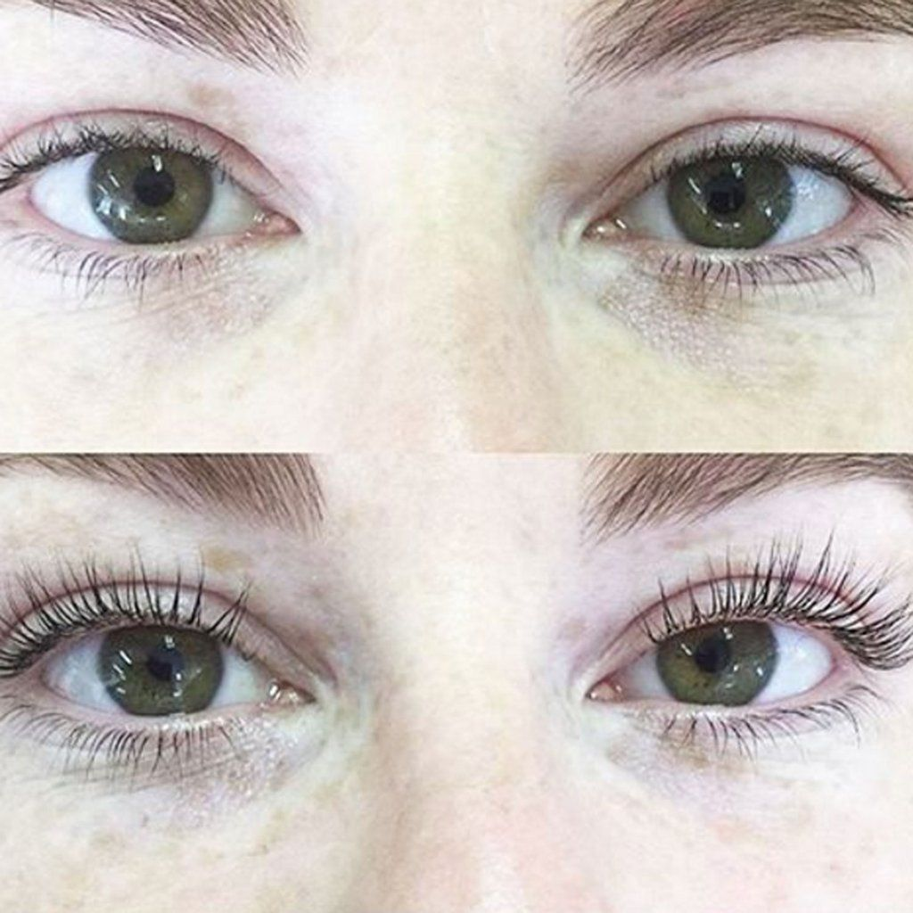 Lash Lift Yahoo Canada Image Search Results Lashlift Pinterest