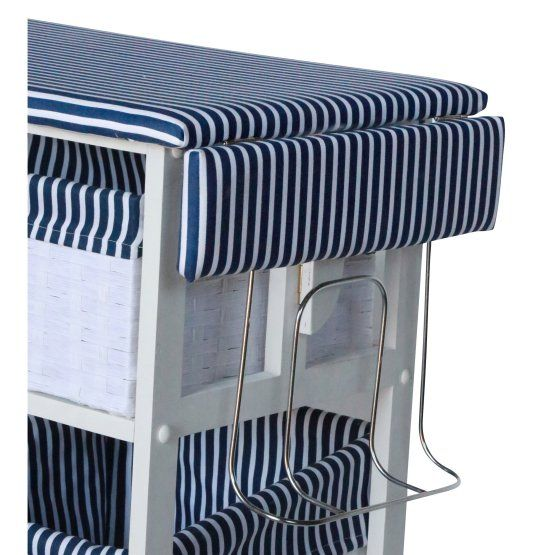 Gallerie Decor All In One Laundry Table Laundry Table Sewing Room Furniture Decor