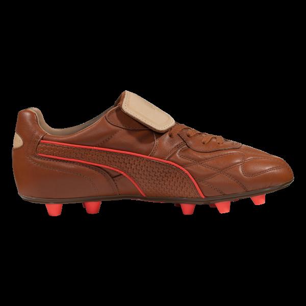 Puma #Soccer #Cleats #Boots