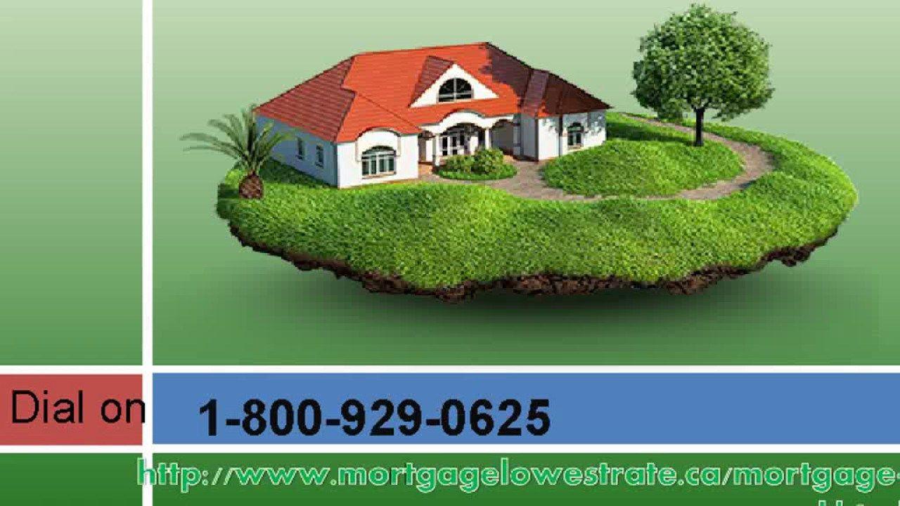 mortgage disability insurance calculator
