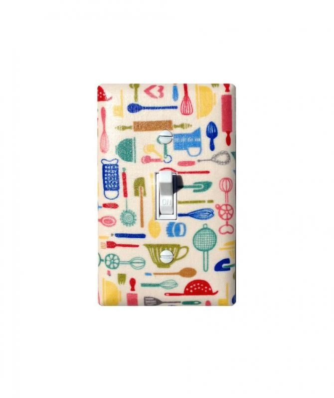 kitchen light switch covers kitchen. Fine Light Kitchen Light Switch Covers Check More At Httpsrapflavacom25410 In A