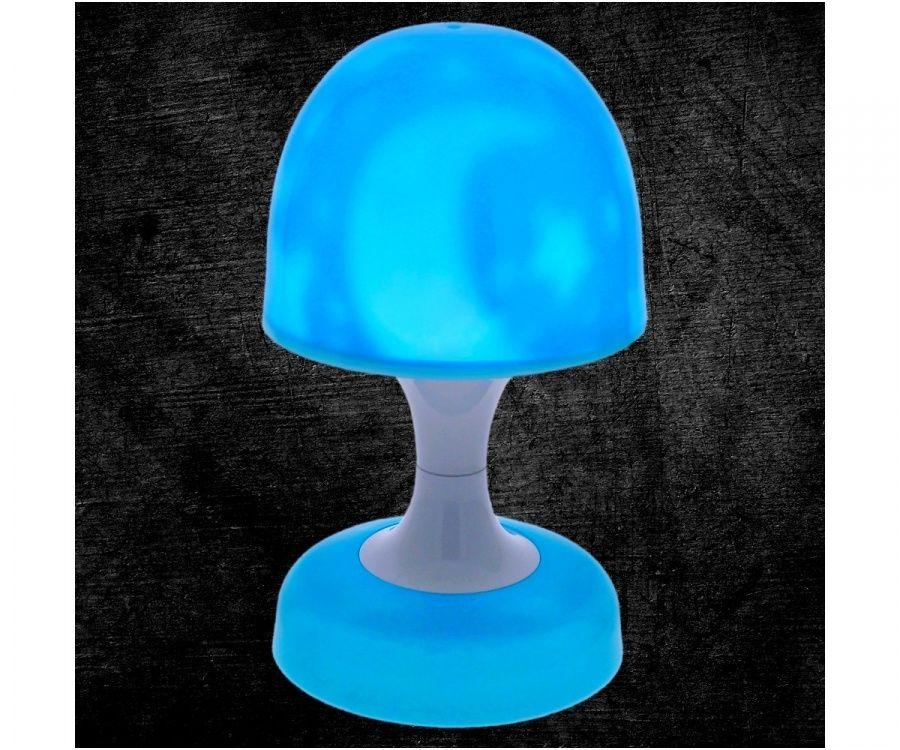11 Lampe De Éclairage Tactile Conforama1000 Largement Chevet BoQeCrxWd