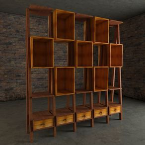 The Prime Bookshelf By Tim Cahill
