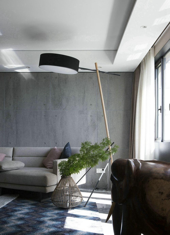 scandinavian interior designs house hall interior design