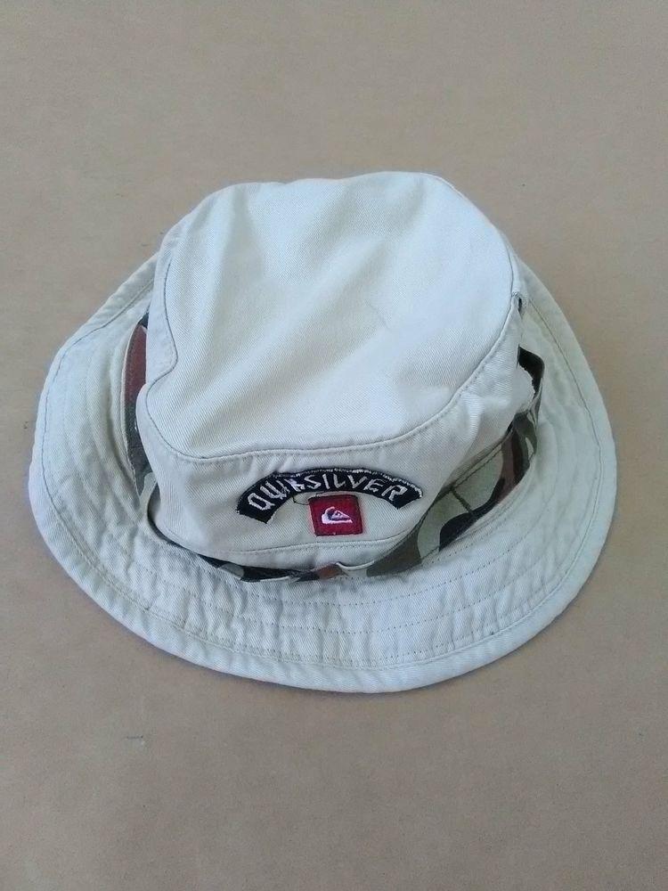 bb83004ceca Quicksilver camo bucket hat y2k cap skate snow surf  fashion  clothing   shoes  accessories  mensaccessories  hats (ebay link)