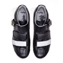 Cycling Shoes Cycling Socks Cycling Overshoes Cycling Oversocks Shop Rapha Bike Shoes Cycling Shoes Leather Bicycle