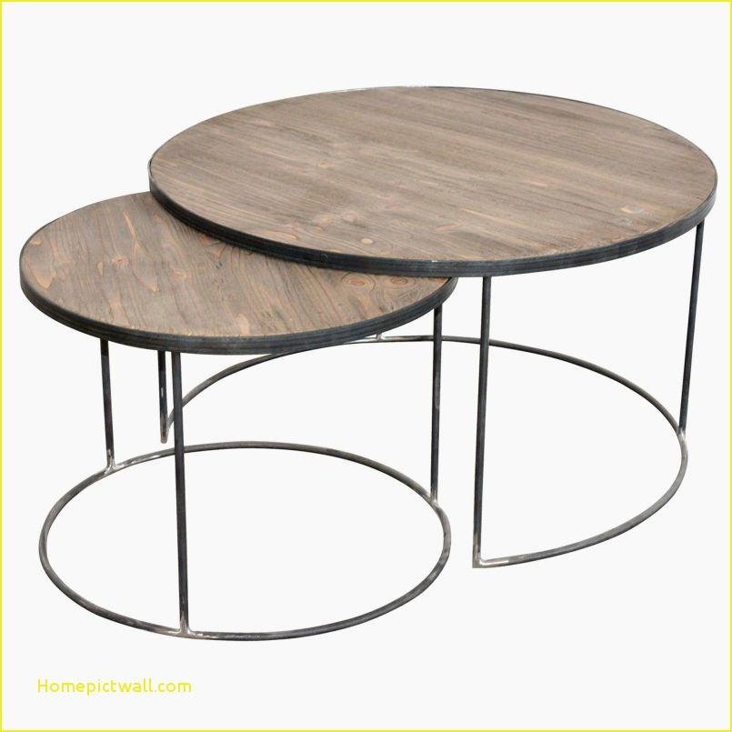 Cheap Round Glass Coffee Table A Coffee Table Otherwise Known