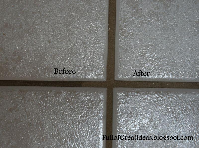Clean That Tile Img 5030 Jpg 800 595 Pixels