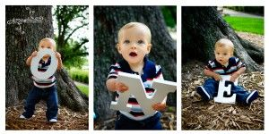 by simply photography | 1 year birthday | pullen park, raleigh
