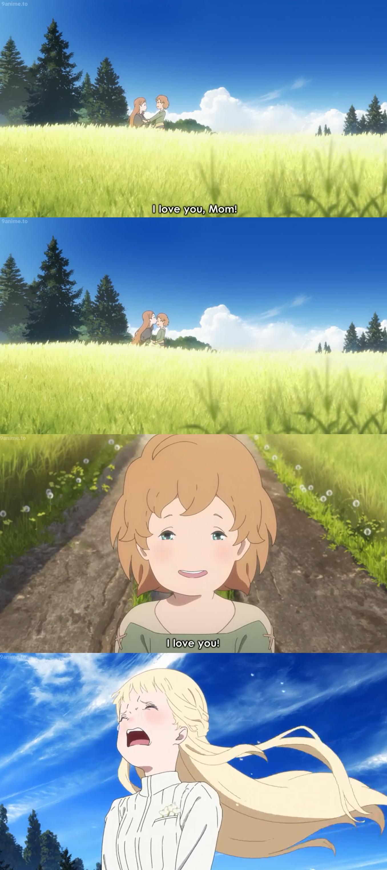 Pin En Anime Manga