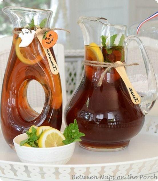Ballard-Designs-Knockoff-Beverage-Tags-221_wm-483x630  Popsicle stick beverage labels