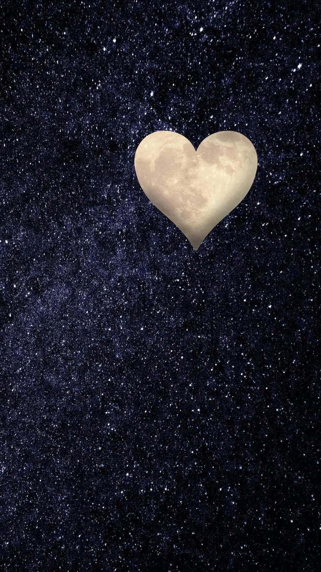 Epingle Par Mi Ko Sur Heart Fond D Ecran Telephone Coeur En Photo Papier Peint Coeur