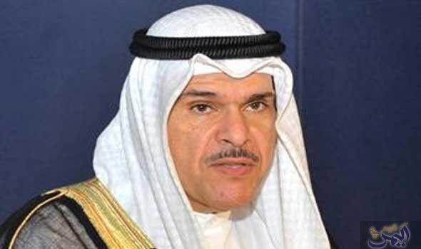 استقالة وزير الإعلام الكويتي قبل طرح الثقة به أمام مجلس الأمل Nun Dress Captain Hat Fashion