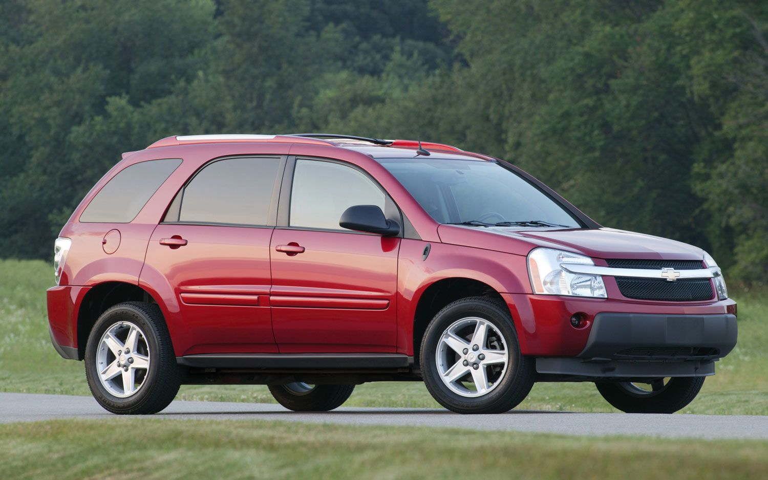 70 Used Cars Trucks Suvs In Stock In Middletown With Images