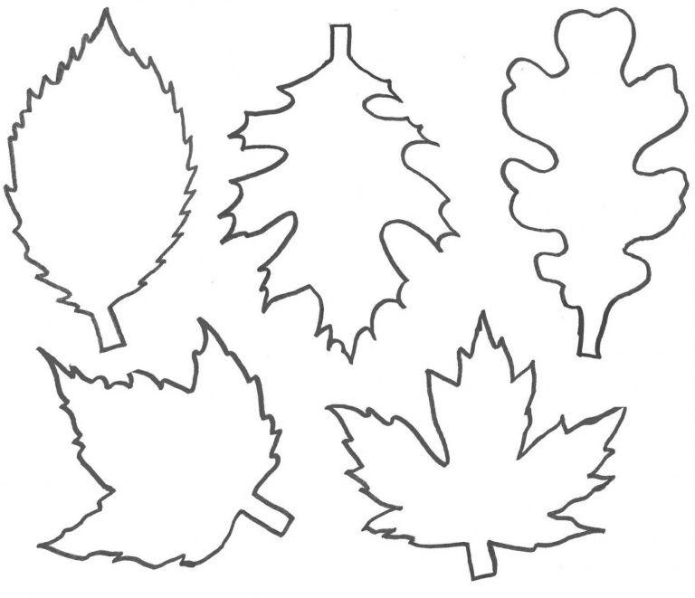 Herbst Basteln Mit Kindern Ideen Anleitungen 5