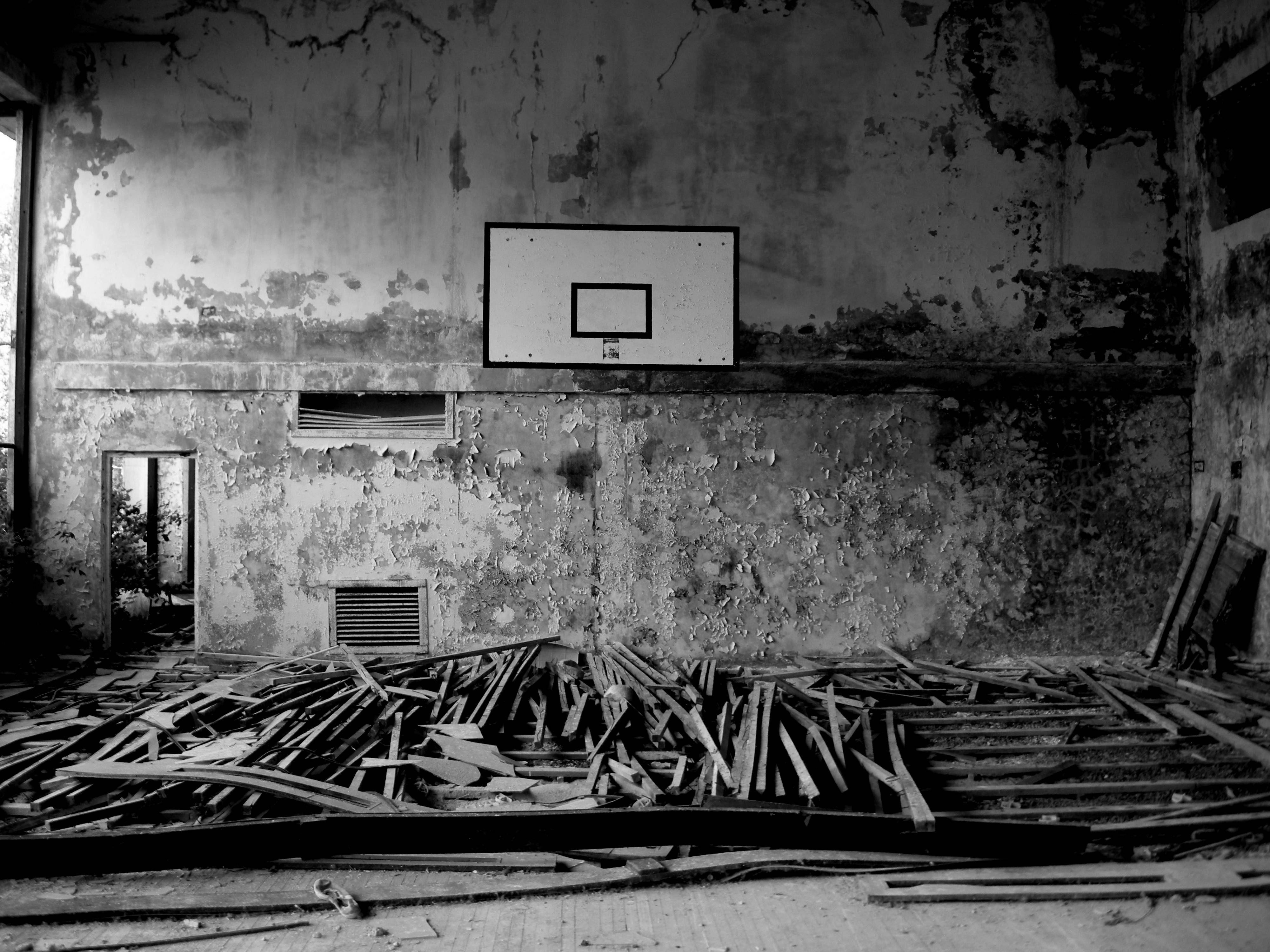 Basketball Court Iphone Wallpaper Download Popular Basketball Court Iphone Wallpaperfor Iphone Wallpapers Inhigh Quality Basketball Hintergrund Wolle Kaufen
