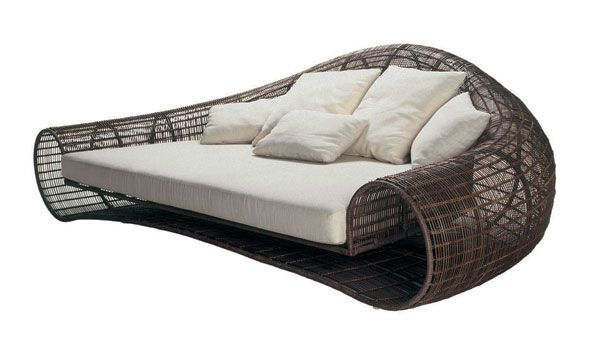 Great Croissant Weird Couches Design Picture Creative Design Weird Couches And  Unusual Ideas Photograph Furniture Photograph. Home Gallery Furniture Amazing Design