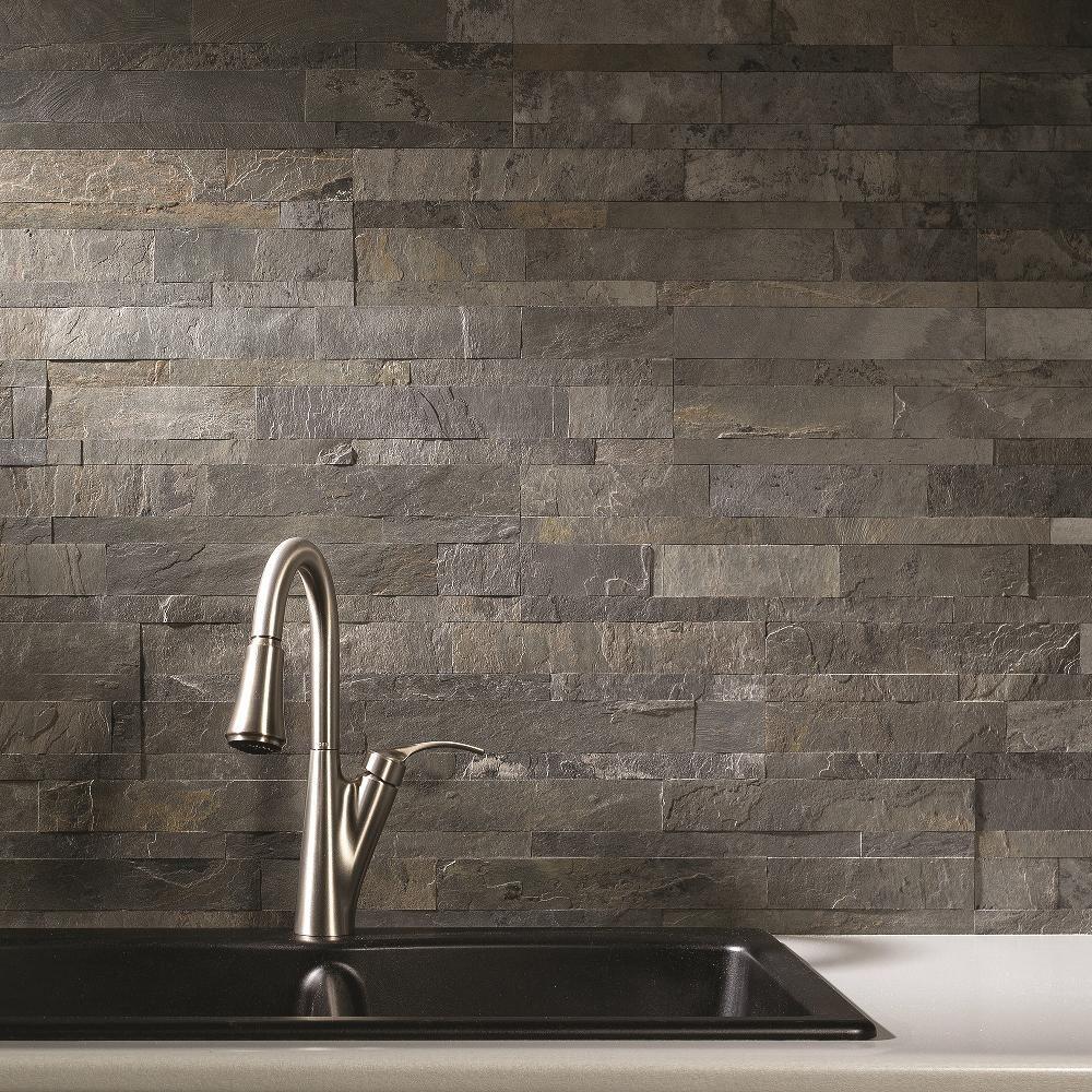 Sensational Aspect 23 6 In X 5 9 In Peel And Stick Stone Decorative Download Free Architecture Designs Ogrambritishbridgeorg