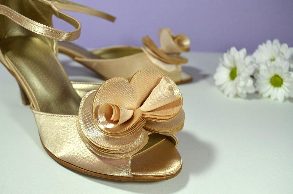d360df9979aad spoločenské topánky, tanečné spoločenské topánky, obuv na mieru, tanečná  spoločenská obuv, topánky na ples, topánky na svadbu, svadobná obuv, ...