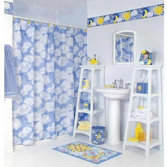 23+ Unique And Colorful Kids Bathroom Ideas, Furniture And Other Decor  Accessories | Kid Bathrooms, Kids Bathroom Sets And Kids Bathroom  Accessories