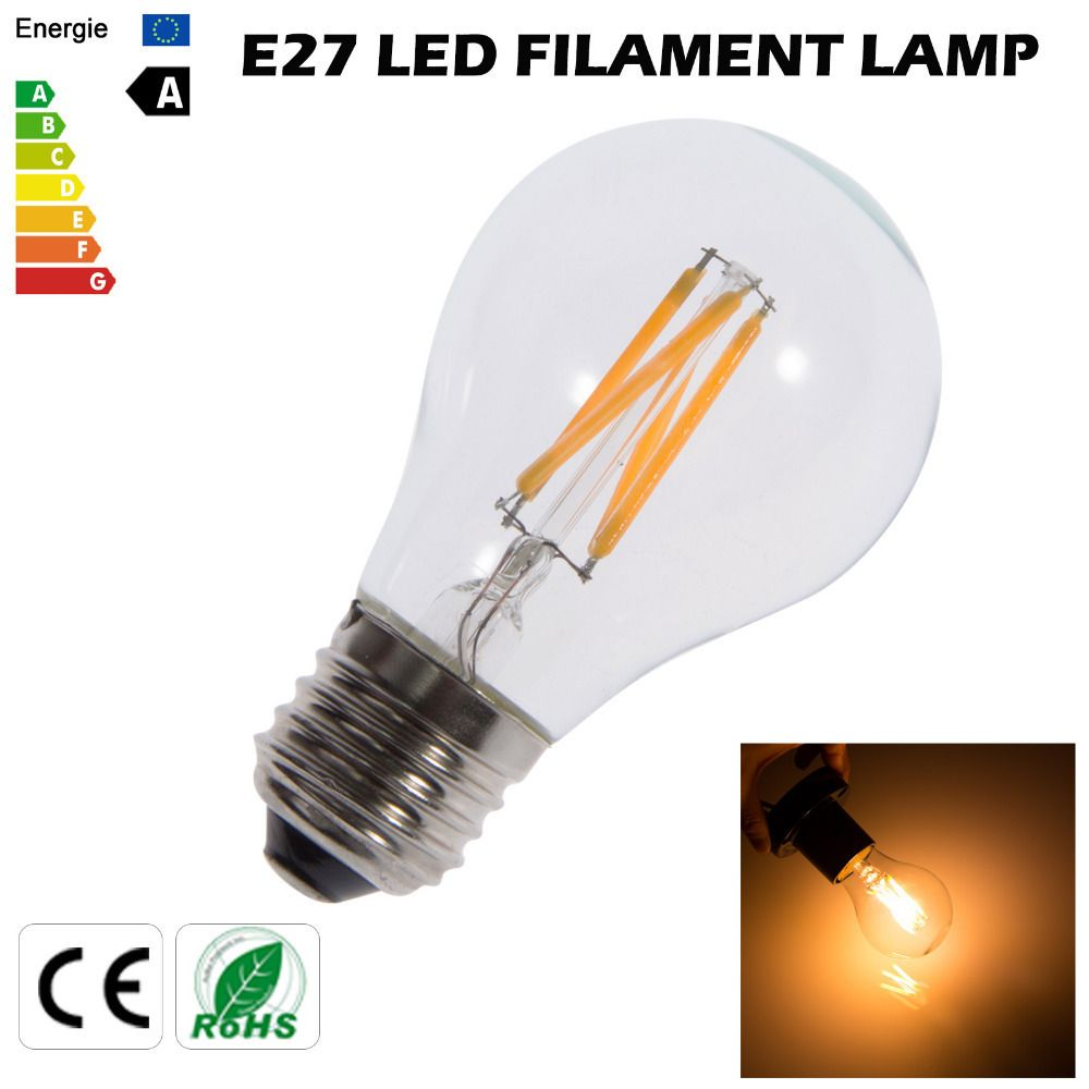 Cheap Led Lamp Mr11 Buy Quality Led Color Lamp Directly From China Led Lamp Driver Suppliers