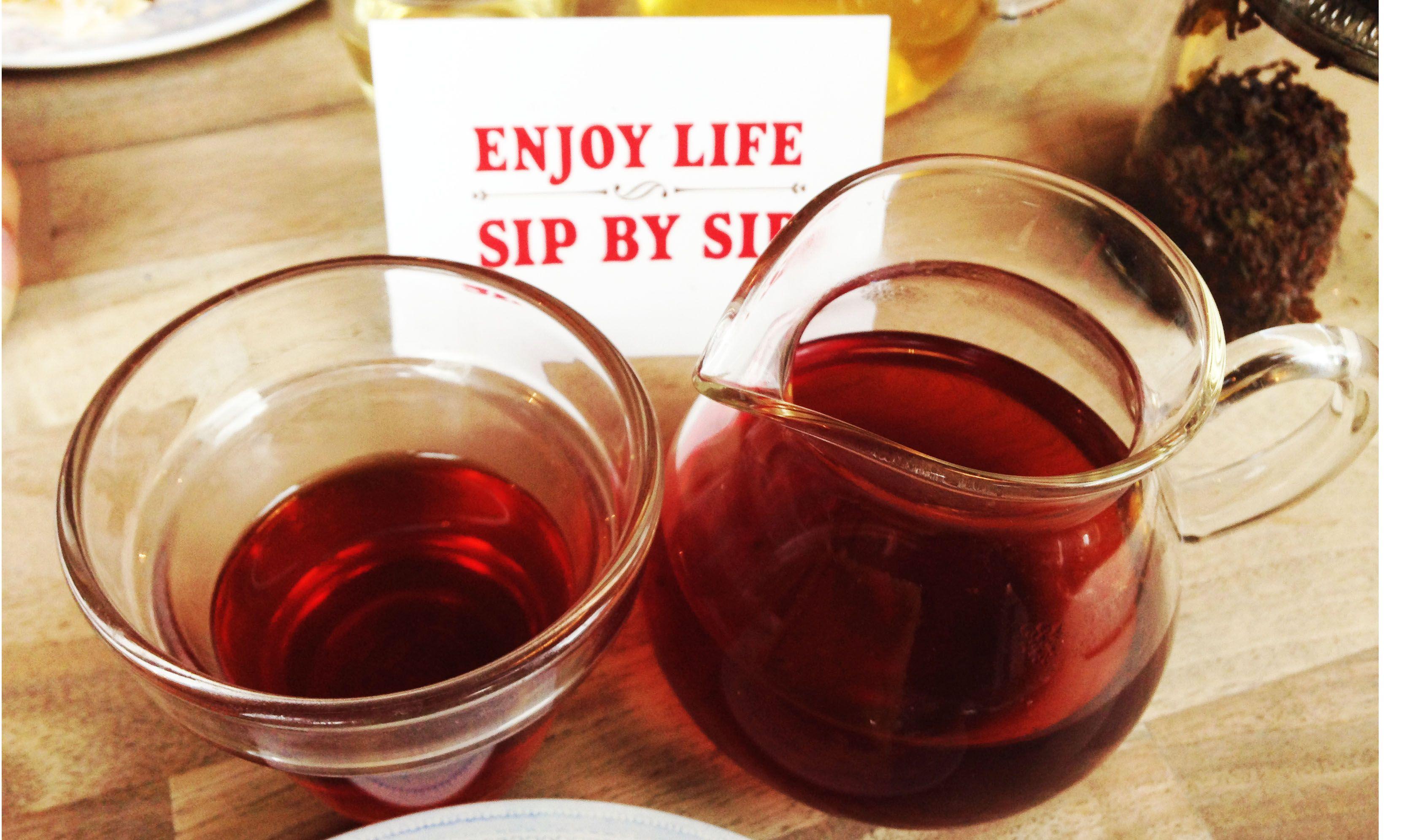 The Beneficial Properties Of Earl Grey Chai Tea Benefits Earl Grey Tea Herbalism