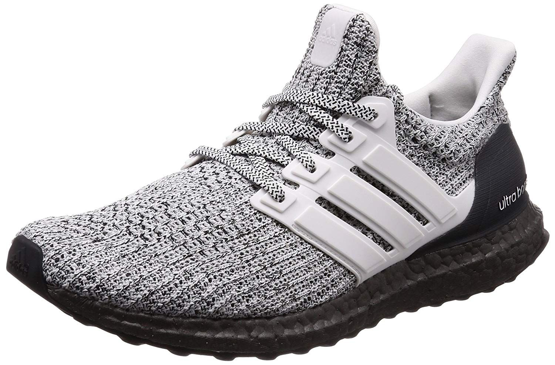 chaussures hommes running adidas ultraboost