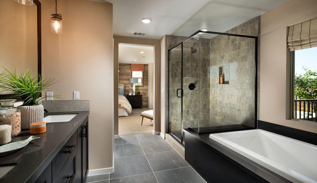 Bathroom Remodel Santa Clarita - Bathroom Design