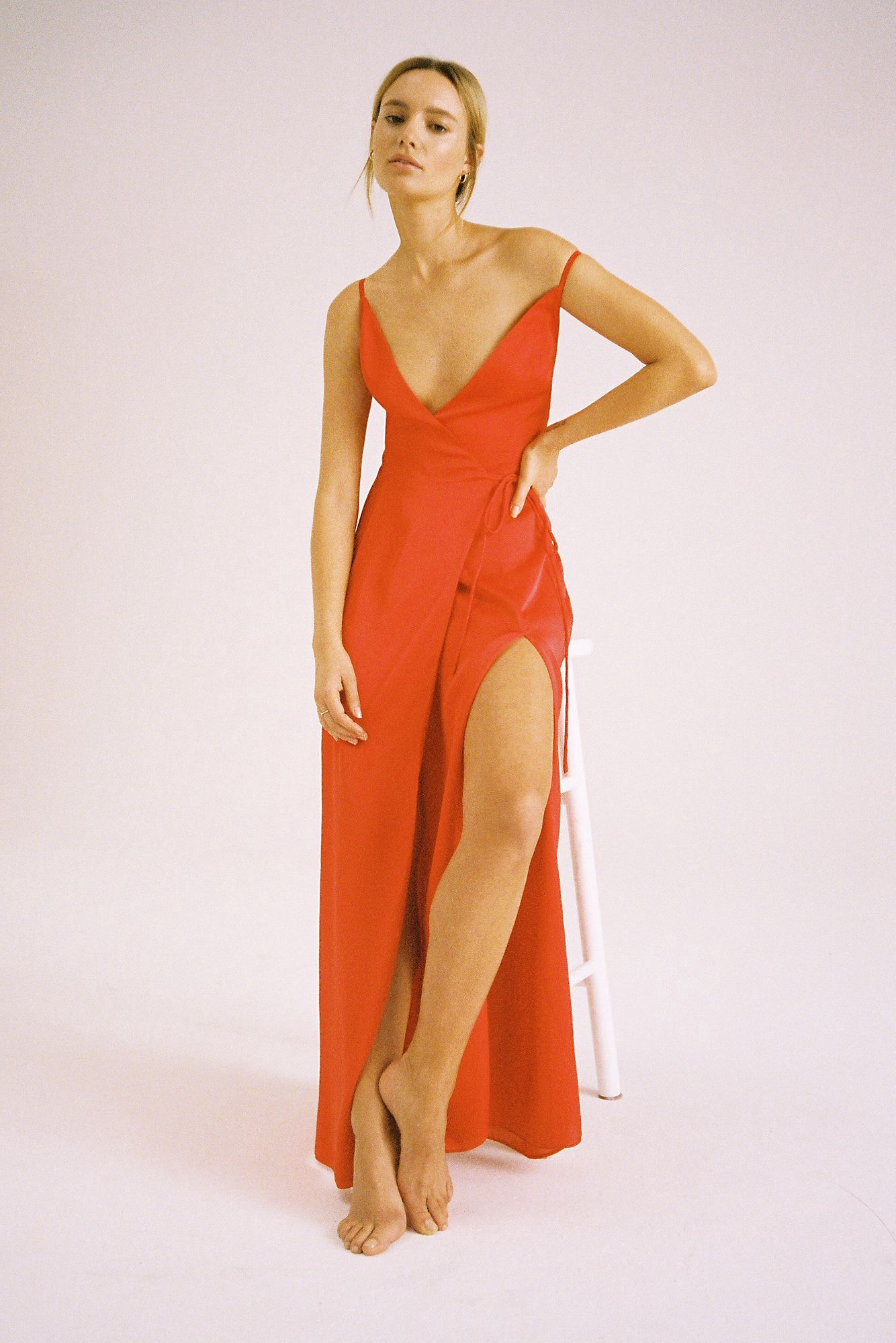 The bond maxi dress by free people dress me up pinterest free