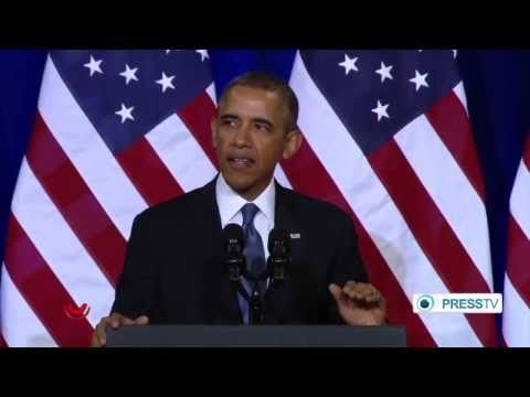 Civil liberty activists say Obama's curb on NSA don't go far enough - http://apoliticalstatement.com/2014/01/21/activism/civil-liberty-activists-say-obamas-curb-on-nsa-dont-go-far-enough/