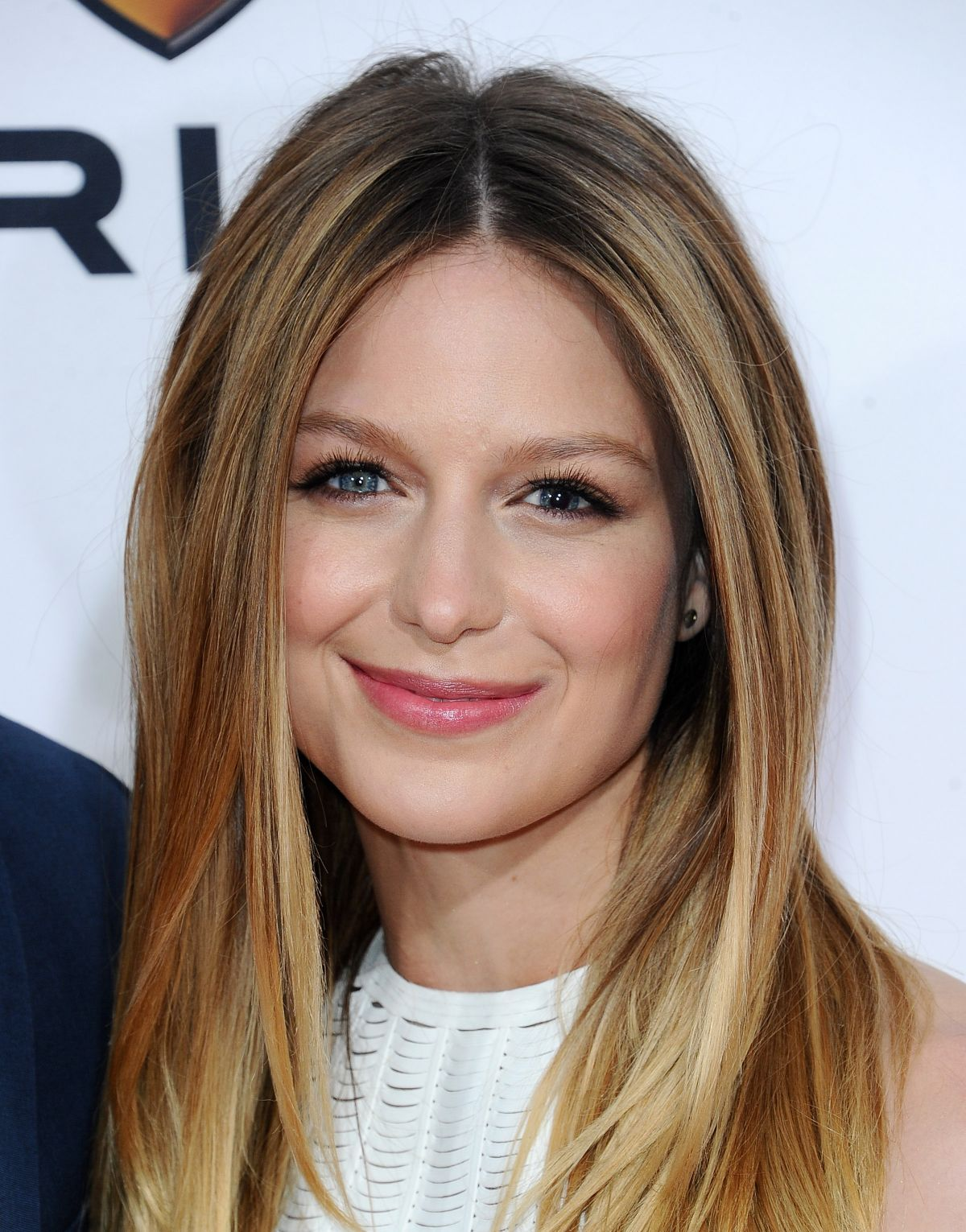 Melissa Benoist Attends The Longest Ride Premiere In Hollywood 1 Jpg 1200 1531 メリッサ ブノワ ブノワ